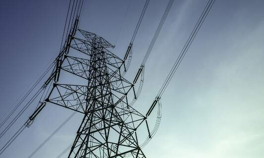 Energy consumption in the Netherlands 7 percent lower in Q2