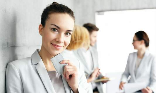 Employment agencies in the Netherlands
