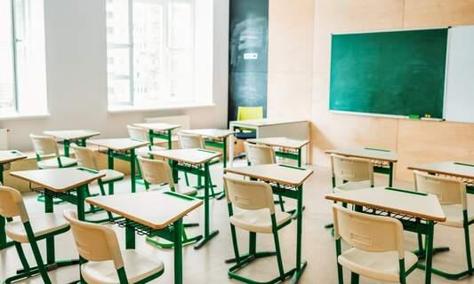 Teachers' strike in the Netherlands will definitely go ahead