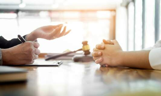 Everaert Advocaten law firm: Tailored services for expats