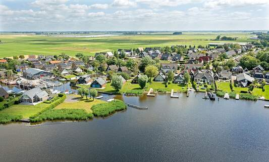 From Brabantian to Fries: The different languages, dialects and accents of the Netherlands