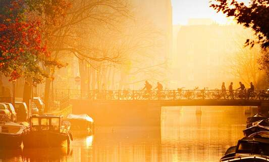 Top 10 points in a Dutch employment contract