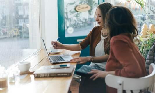 Business planning for entrepreneurs