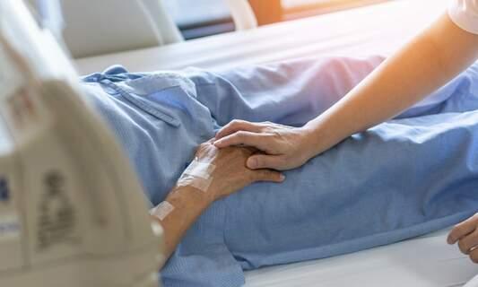 Coronavirus update: Death toll at 10