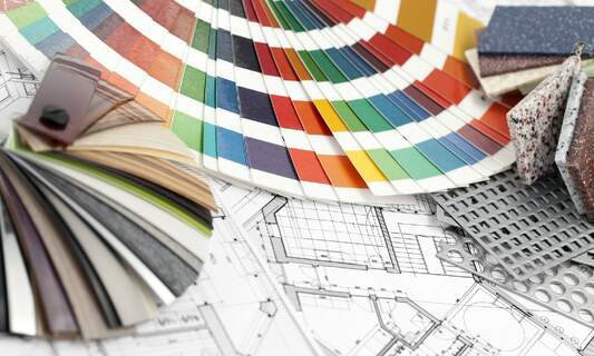 A guide to interior design styles for your home
