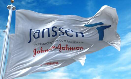 Dutch Health Council: Use Janssen vaccine for the most vulnerable groups
