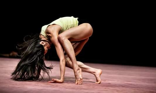 4 spectacular dance festivals in the Netherlands