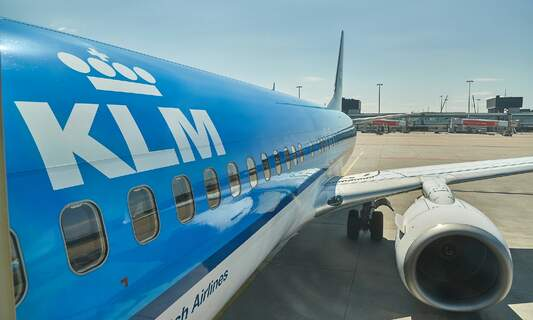 European Commission: Airlines must give refunds for corona-related cancellations
