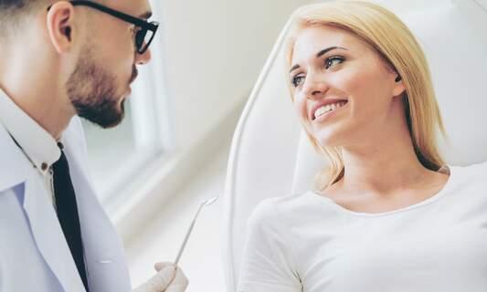 Lassus Tandartsen: Fluent English speaking dentists in Amsterdam