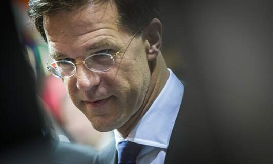 Most Dutch MPs agree with government on no coronavirus lockdown