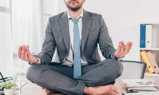 Make marketing easier by applying mindfulness!