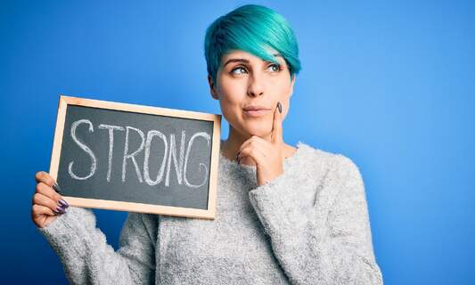 7 things mentally strong expats DON'T do