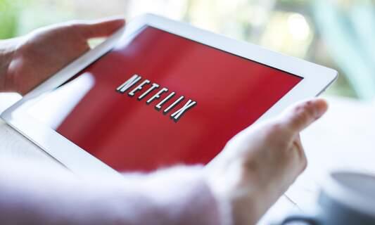 Netflix working on first Dutch original series