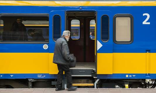 Concerns for crowds on public transport as restrictions are relaxed