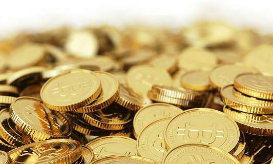 Government warnings as Bitcoins grow in popularity in the Netherlands