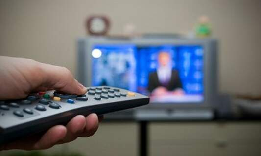 Are the Dutch really willing to pay for television?