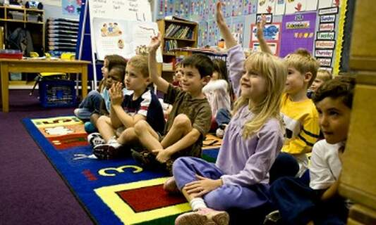 Is the Dutch preschool system inadequate?