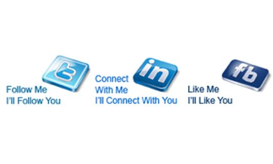 Already using these 10 social media tips?