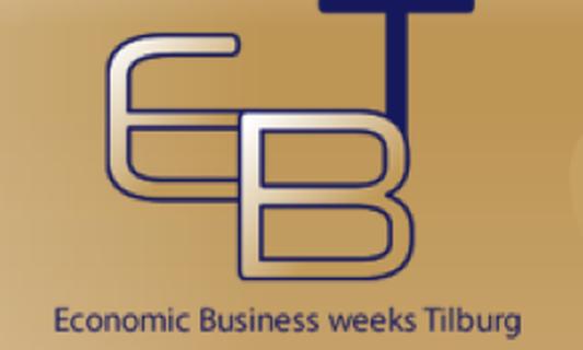 Economic Business Weeks - Tilburg, 2011