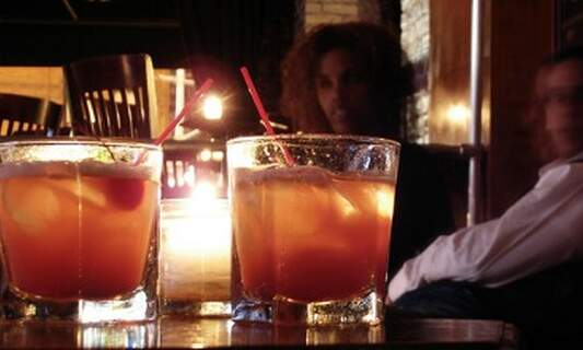 Amsterdam cracking down on noise, drunkenness in bars
