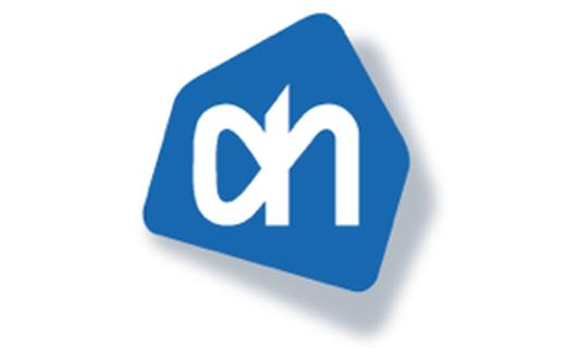Albert Heijn accused of language discrimination