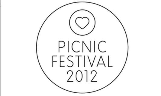 PICNIC Festival 2012