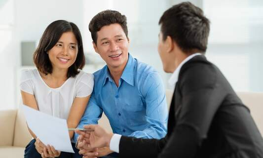 The challenge of getting a mortgage in the Netherlands with a foreign salary
