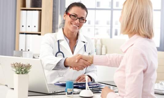 LoonZorg health insurance: Say goodbye to 'eigen risico'!