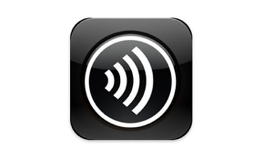Access to UM student desktop via iPad
