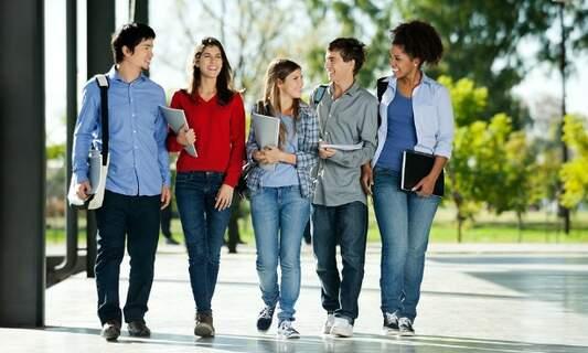 Dutch university association calls for more scholarships for international students