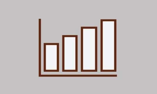 EU figures show economic sentiment highest in the Netherlands