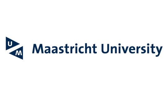 Maastricht University receives two micro grants