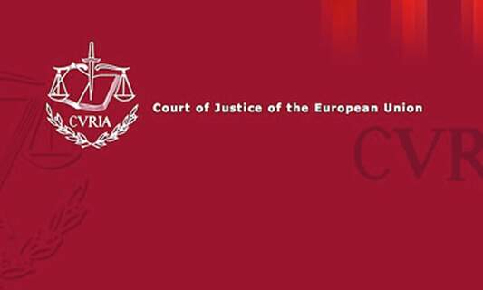 Following EU lawsuit, long-term residence permit fees reduced