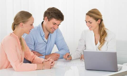 Need legal advice? GMW advocaten works with expats in the Netherlands