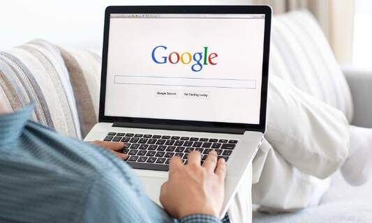2015's most googled search terms in the Netherlands
