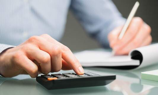 How to file your Dutch tax return: Your questions answered