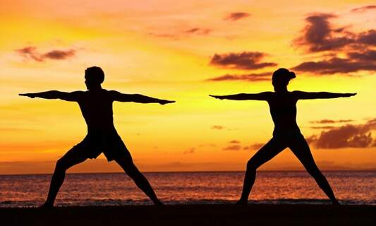 Dutch research shows exercise makes for a flexible mind