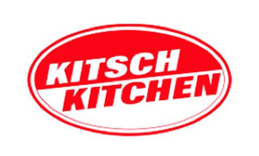 Your photo on Kitsch Kitchen calendar