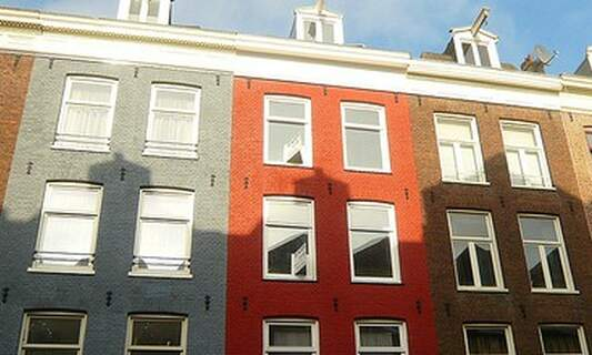 Highest rent increase in the Netherlands since 1994
