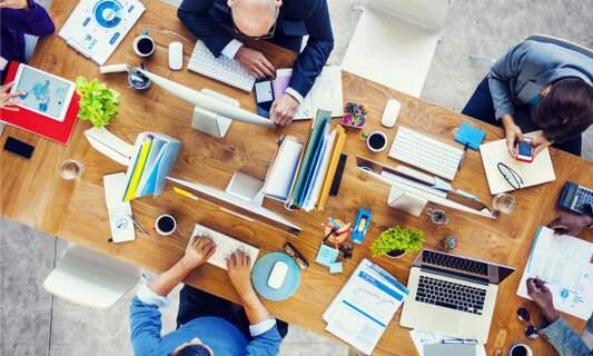 New residency regulations for start-up entrepreneurs