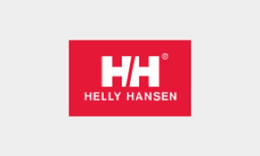 Helly Hansen is hiring