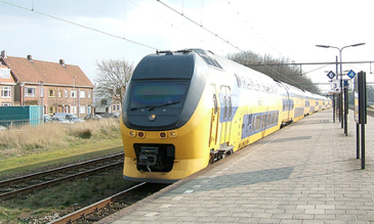 Prices of train tickets to Belgium to increase dramatically