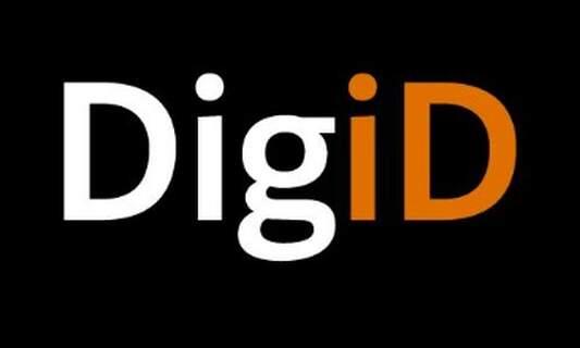 DigiD suffers cyber-attack