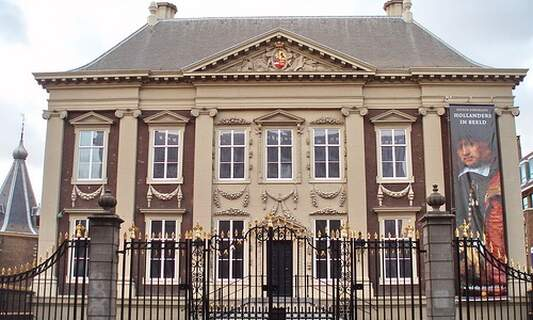 Mauritshuis hopes to fundraise five million euros