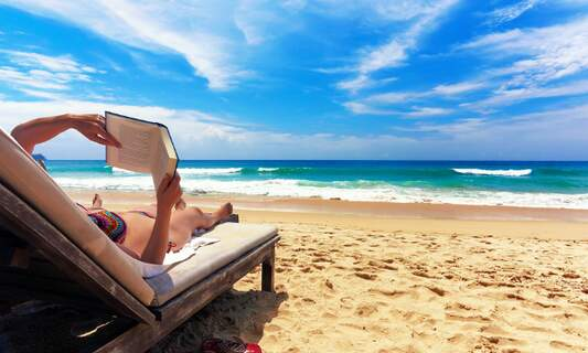 Plan your summer holidays with easyJet