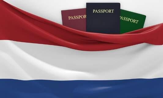 Majority of EU immigrants in the Netherlands find work