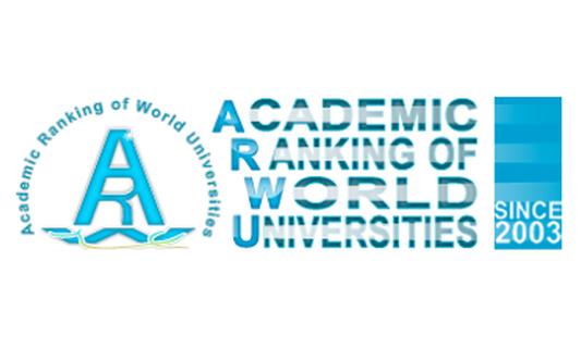 Two Dutch universities make Shanghai Top 100 ranking