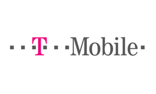 T-Mobile denies job cuts report