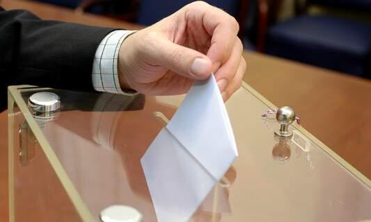 Winners & Losers: Dutch Municipal Elections 2014