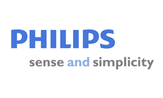 Changes at Philips